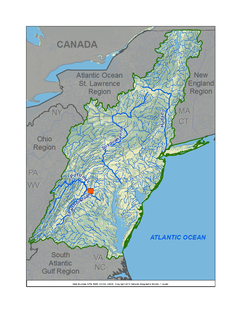 Mid-Atlantic Basin | TreeFlow on blank us map, columbia river map, pennsylvania lakes and rivers map, missouri river us map, all of the rivers map, all rivers on map, major bodies of water in turkey, washington dc on us map, major indian rivers map, great plains map, major bodies of water in the usa, san francisco on us map, norwegian river map, major rivers in the united states map, labeled us map, great lakes map, south american rivers map, major rivers of united kingdom, usa map, ohio river map,